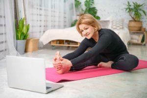yoga-instructors-directory